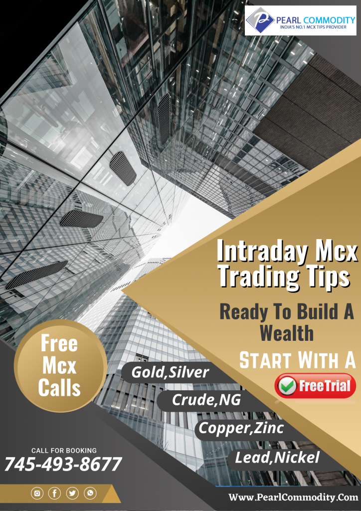 This image has an empty alt attribute; its file name is Intraday-Free-Mcx-Trading-Tips-2-7-724x1024-3.png